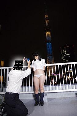miki_roshutsu022.jpg