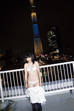 miki_roshutsu027.jpg