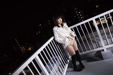 miki_roshutsu041.jpg