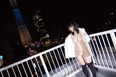 miki_roshutsu044.jpg