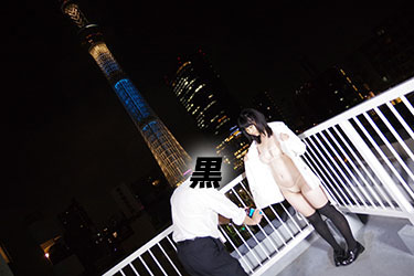 miki_roshutsu046.jpg