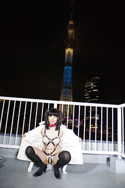 miki_roshutsu074.jpg