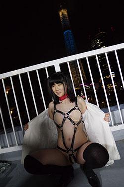 miki_roshutsu076.jpg