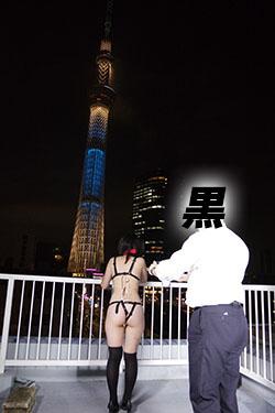 miki_roshutsu084.jpg