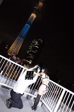 miki_roshutsu088.jpg