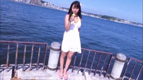 miku_mission_00026.jpg