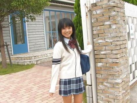 minami_bukatsu_00000.jpg