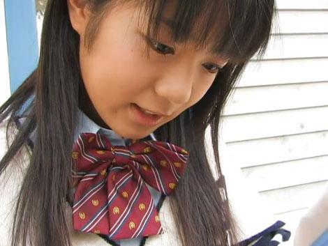 minami_bukatsu_00002.jpg