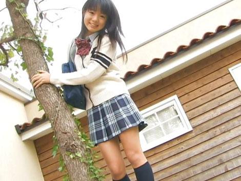 minami_bukatsu_00004.jpg