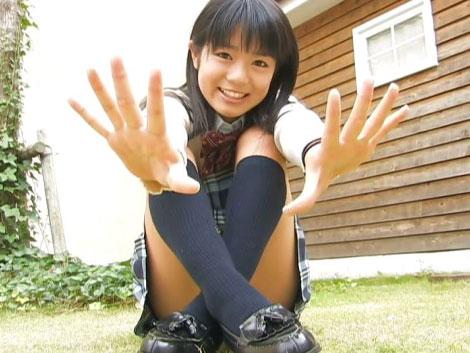 minami_bukatsu_00005.jpg