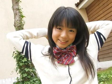 minami_bukatsu_00006.jpg