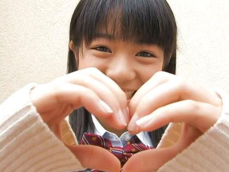 minami_bukatsu_00008.jpg