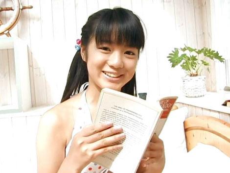 minami_bukatsu_00009.jpg