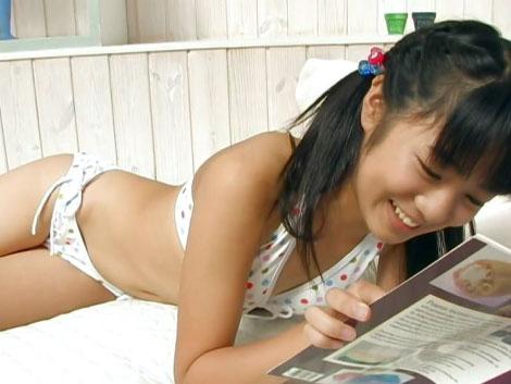 minami_bukatsu_00012.jpg