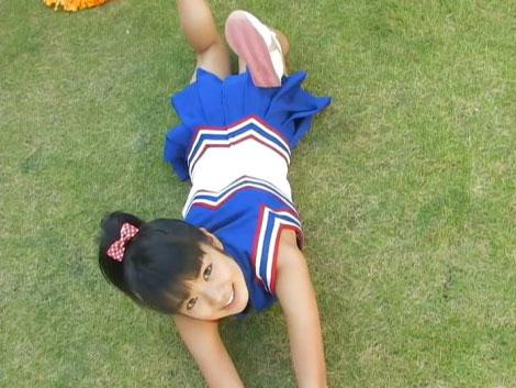 minami_bukatsu_00023.jpg