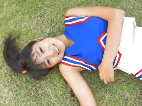 minami_bukatsu_00025.jpg