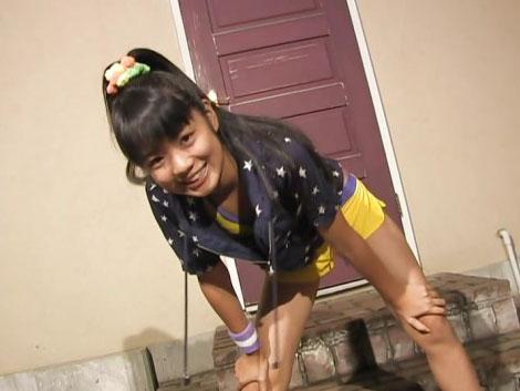minami_bukatsu_00049.jpg