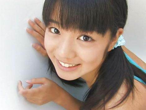minami_bukatsu_00059.jpg