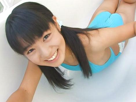 minami_bukatsu_00061.jpg