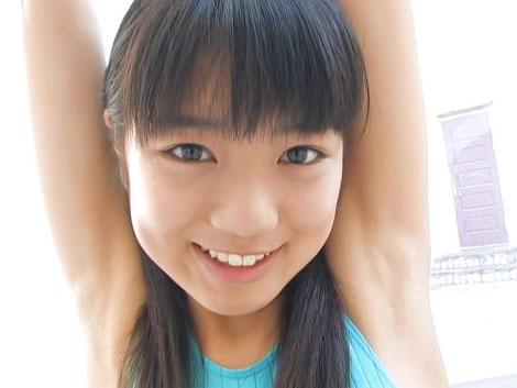 minami_bukatsu_00066.jpg