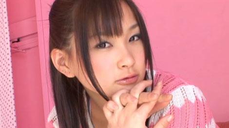 mirei_okinimesu_00033.jpg