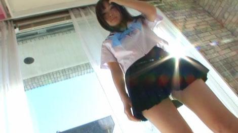 mirei_okinimesu_00043.jpg