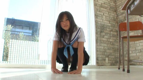 mirei_okinimesu_00045.jpg