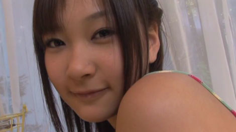 mirei_okinimesu_00068.jpg