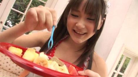 mirei_sayonara_00001.jpg