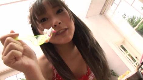 mirei_sayonara_00005.jpg