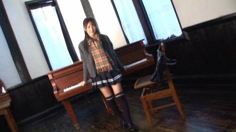 mirei_sayonara_00019.jpg