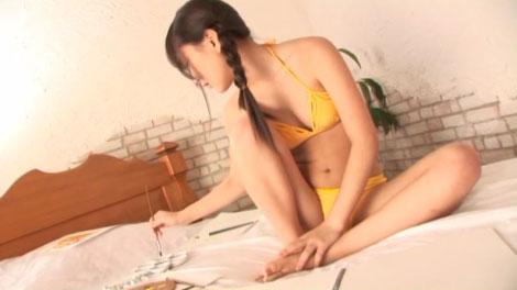mirei_sayonara_00031.jpg