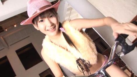 mirei_sayonara_00040.jpg