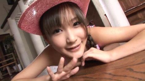 mirei_sayonara_00048.jpg