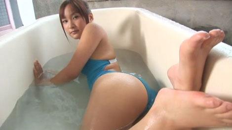 mirei_sukumizu_00029.jpg