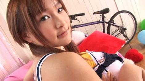 mirei_sukumizu_00042.jpg