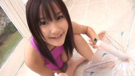 mirei_sukumizu_00064.jpg