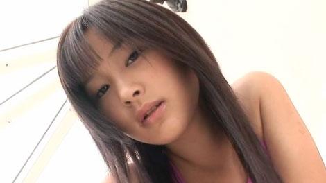 mirei_sukumizu_00078.jpg