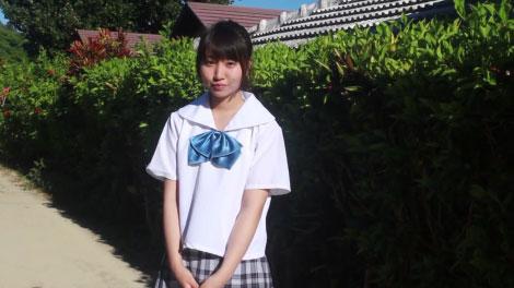 misathena_takaoka_00011.jpg