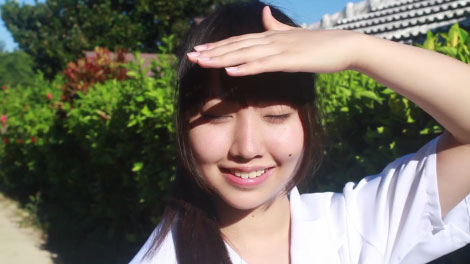 misathena_takaoka_00012.jpg
