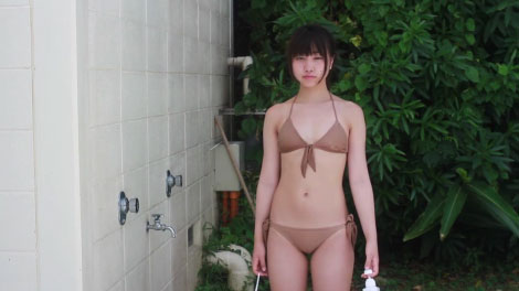 misathena_takaoka_00043.jpg