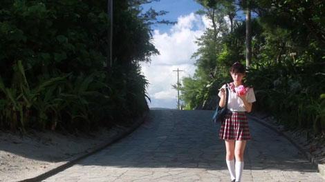 miss_athena_miyu_00011.jpg