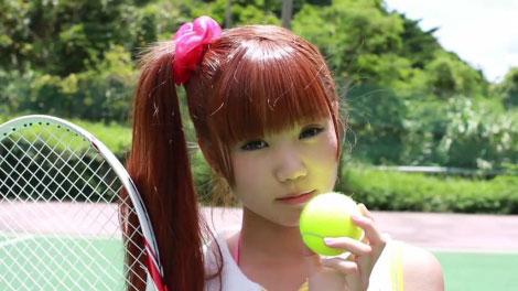 miss_oohashi_00011.jpg