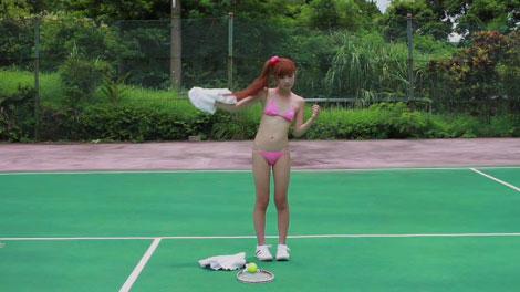 miss_oohashi_00013.jpg