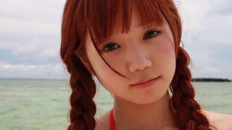 miss_oohashi_00016.jpg