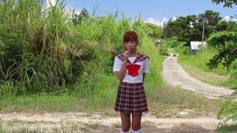 miss_oohashi_00023.jpg