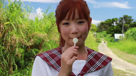 miss_oohashi_00024.jpg