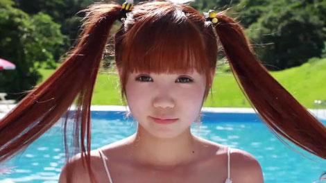 miss_oohashi_00033.jpg