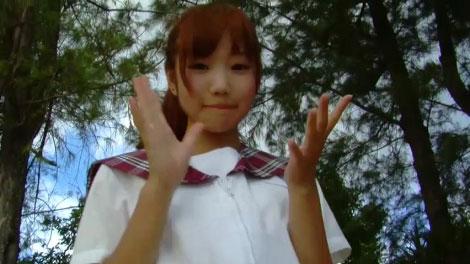 miss_oohashi_00058.jpg