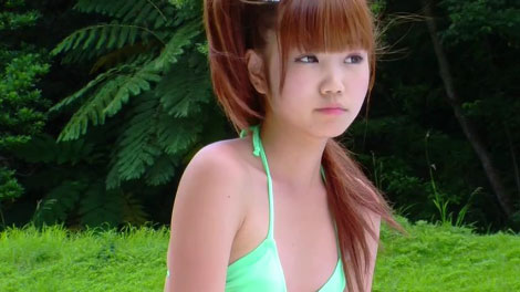 miss_oohashi_00065.jpg